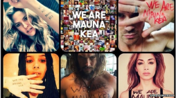 We-Are-Mauna-Kea